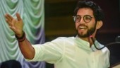 Aarey row: Aaditya Thackeray says send Metro officials to PoK, Shiv Sena slams ally BJP over felling of trees