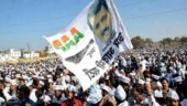 Haryana assembly polls: AAP releases poll manifesto, promises Rs 1 crore to kin of martyrs, drug-free state