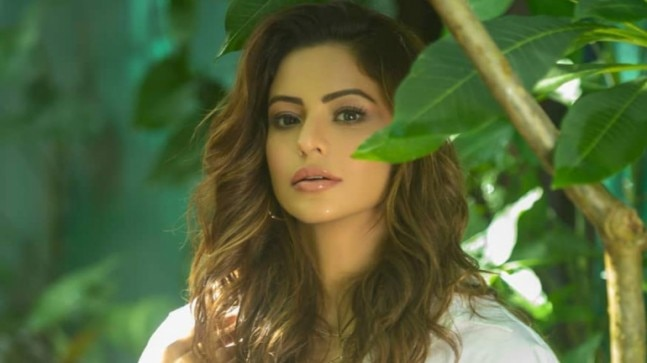 Aamna Sharif: Kahiin To Hoga was the best thing that ever happened to me