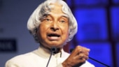 World Students' Day​ 2019: Inspirational quotes, messages by APJ Abdul Kalam