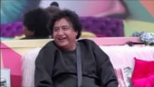 Bigg Boss 13: Abu Malik is out, no double eviction this week