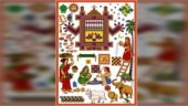 Ahoi Ashtami 2019: Date, significance, shubh muhurat and how to celebrate