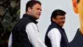 Maharashtra allies Congress, SP name candidates against each other in Bhiwandi