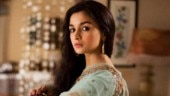 Alia Bhatt schools paparazzi at an event: Yeh hospital hai, chilla nahin sakte
