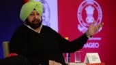Punjab govt to identify poorest among unemployed in villages: Amarinder Singh