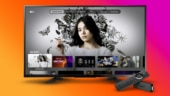 Apple TV app now available for Amazon Fire TV users globally: How to download