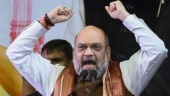 Mamata Banerjee, Asaduddin Owaisi slam Amit Shah over his NRC pitch in West Bengal