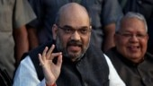 80% of PMC customers will get money back: Amit Shah