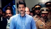 Who will be Maharashtra Chief Minister? Fans pick Anil Kapoor. His reply bowls Internet over