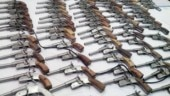 Centre to amend Arms Act, harsher punishment planned