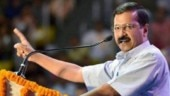 Delhi government to meet entire expenditure on Valmiki community children beyond class 12, says Kejriwal
