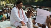 Haryana polls: Warring Ashok Tanwar finds a spot on Congress star campaigners list