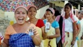 Campaigning for 4 assembly seats in Assam ends