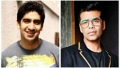 Ayan Mukerji completes 10 years in Bollywood, Karan Johar congratulates him with heartfelt note