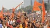 Fresh twist to Ayodhya dispute as rift merges in Sunni Waqf Board