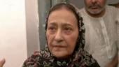 Uttar Pradesh bypolls: Azam Khan's wife Tazeen Fatma retains Rampur seat for SP