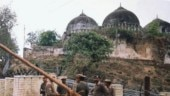 Babri Masjid was not built after demolition of any temple: AIMPLB's stand on disputed land
