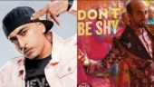 Bala Don't be Shy controversy: Makers say they have all rights to recreate song of Dr Zeus