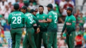 We will find who is behind this conspiracy: BCB chief on Bangladesh players' strike