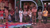 Bigg Boss 13 Episode 24 highlights: Everyone is nominated, Shefali wants to leave the show