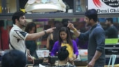 Bigg Boss 13 Episode 11 highlights: Housemates turn against Paras Chhabra