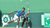 AITA may send team to Pakistan for Davis Cup, will begin visa process soon