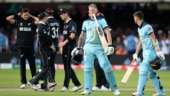 The Hundred draft: Ben Stokes to play for Northern Superchargers, Southern Brave snap up Jofra Archer