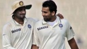 Wishes pour in for Zaheer Khan as former India pacer turns 41