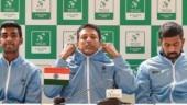 Awaiting ITF decision on Davis Cup venue against Pakistan: Mahesh Bhupathi