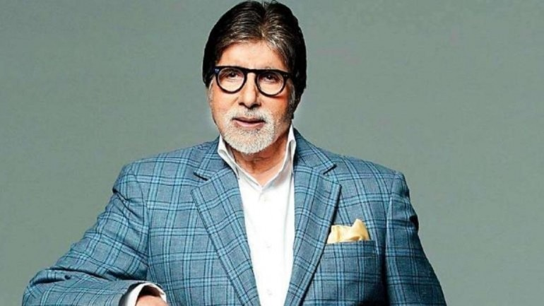 Amitabh Bachchan apologised to fans for not being able to meet them this Sunday.