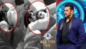 Fact Check: 4-year-old image of Bigg Boss goes viral with a communal twist
