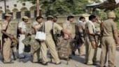 Bihar Police is hiring! How to apply for 496 Constable vacancies @ csbc.bih.nic.in