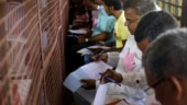 Haryana election results: Congress puts up a fight even as BJP leads the way
