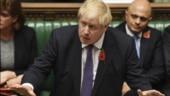 EU delays Brexit to Jan. 31, Johnson election bid fails