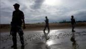 FIR against Border Guard Bangladesh over BSF jawan's killing