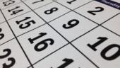 MHT CET 2020UG exam schedule released: Check direct link here