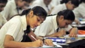 Maharashtra HSC, SSC, board exam 2020 time table out: Here's how to check