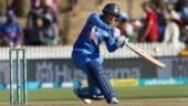 Pooja Vastrakar replaces injured Smriti Mandhana for ODI series against South Africa