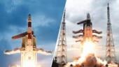 11 years of Chandrayaan-1: How Chandrayaan-2 carries forward historic legacy