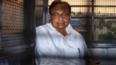 Chidambaram's judicial custody extended in INX Media case, ex-FM to remain in Tihar jail