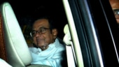 INX Media case: CBI keeping Chidambaram in jail to humiliate him, SC told