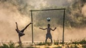 Khelo India: Parents must inculcate an interest in sports in children, say researchers