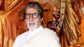 Chehre makers wish Amitabh Bachchan a happy birthday with special poster