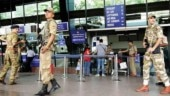 PMC bank fraud: Mumbai Police puts airports on alert to prevent key accused from fleeing