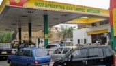 CNG, piped cooking gas rate cut in Delhi, adjoining towns