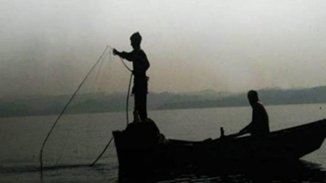 Puducherry: 3 fishermen stabbed after 2 groups clash over use of banned net