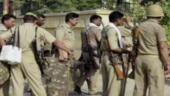 Bihar: Cops in Samastipur district reportedly made to sign pledge to get leave
