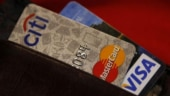 Banks to offer better interest rates on loans to customers with high credit score
