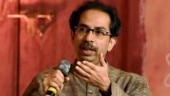 Shiv Sena never bows down, compromise is part of alliance: Uddhav Thackeray apologises to party workers