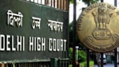 Birth certificate from school will have priority: Delhi HC
